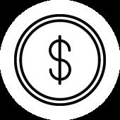 icon-dollar
